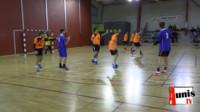 Courçon HB 3-02-2018