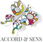Accord et Sens