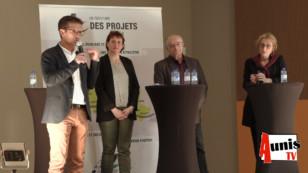 Andilly-les-Marais 45 minutes pour comprendre la CDC Aunis Atlantique