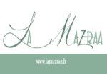 La Mazraa