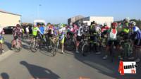 Cyclo Villedoux