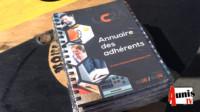 Annuaire des entreprises UC2A