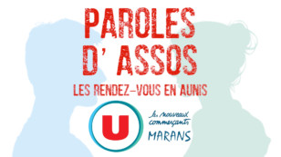 PAROLES D'ASSOS. Les rendez-vous à ne pas manquer en Aunis jusqu'au 24 janvier 2019
