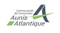 CDC Aunis Atlantique