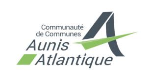 Les services de la Communauté de communes Aunis Atlantique vous accueillent pendant le confinement