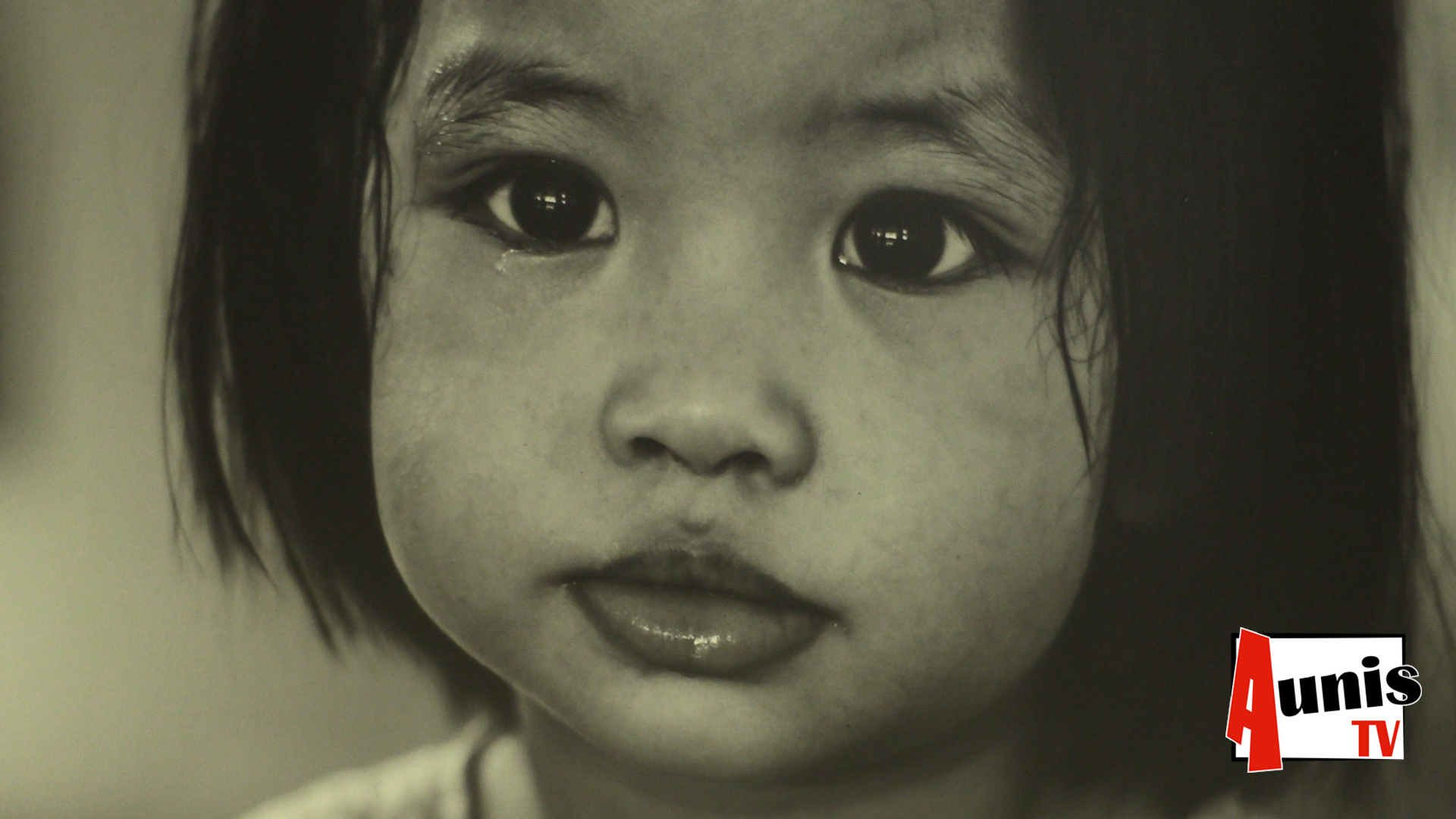 Vietnam centre de vacances enfants