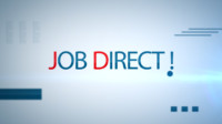 job direct Emploi conseils cv vidéo