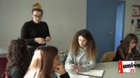 Garantie jeunes Emploi La Rochelle Marans