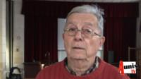 Jean Pierre Pelletier Aunis crimes Aunis