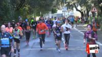 Semi marathon de La Rochelle