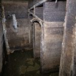 pas si secret bunker Rochefort