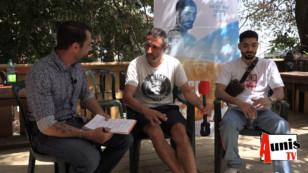 """La Rochelle. Rencontre avec le réalisateur Rodolphe LAUGA et le rappeur SNEAZZY pour la sortie du film """"La Source"""""""