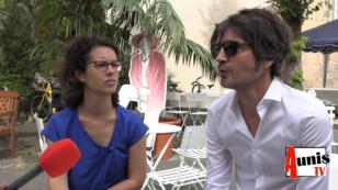 Festival La Rochelle Cinéma. Entretien avec Sophie Mirouze et Arnaud Dumatin, les co-directeurs du festival