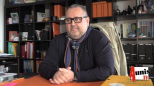 Municipales 2020 : le maire de Villedoux François Vendittozzi brigue un second mandat
