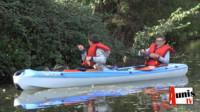 Labélisation pêche Marans Parcours passion