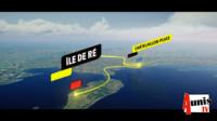 Tour de France 2020 Charente-Maritime Aunis