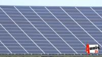 Cadastre solaire AUNIS ATLANTIQUE CDC