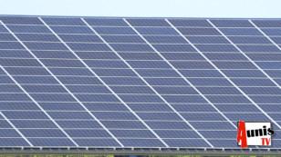 Aunis Atlantique : mon toit peut-il produire de l'électricité ?