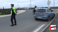 Gendarmerie controle routier charente maritime Angoulins