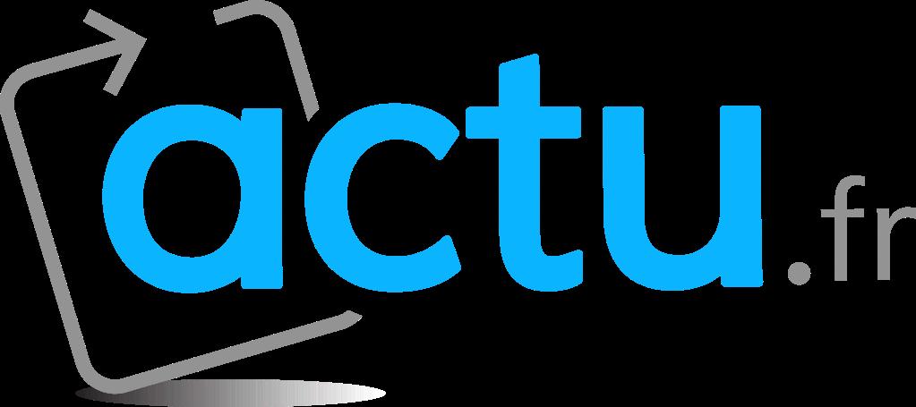 Actu.fr