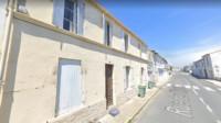 Incendie maison habitation Arvert Charente Maritime Google
