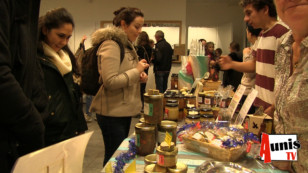La Rochelle : un supermarché participatif porté par 300 consom'acteurs