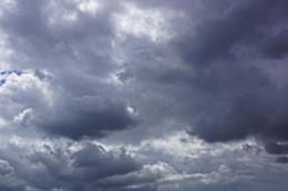 Charente-Maritime : vagues-submersion et vents forts prévus la nuit prochaine