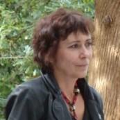 """Surgères : projection du film de Marie Monique Robin """"Qu'est-ce que l'on attend"""" ?"""