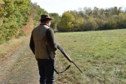 Coronavirus : les activités de chasse en Charente-Maritime suspendues jusqu'à nouvel ordre