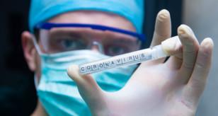 Coronavirus : deux décès confirmés, en Gironde et dans la vienne. Pas de nouveaux cas en Charente-Maritime
