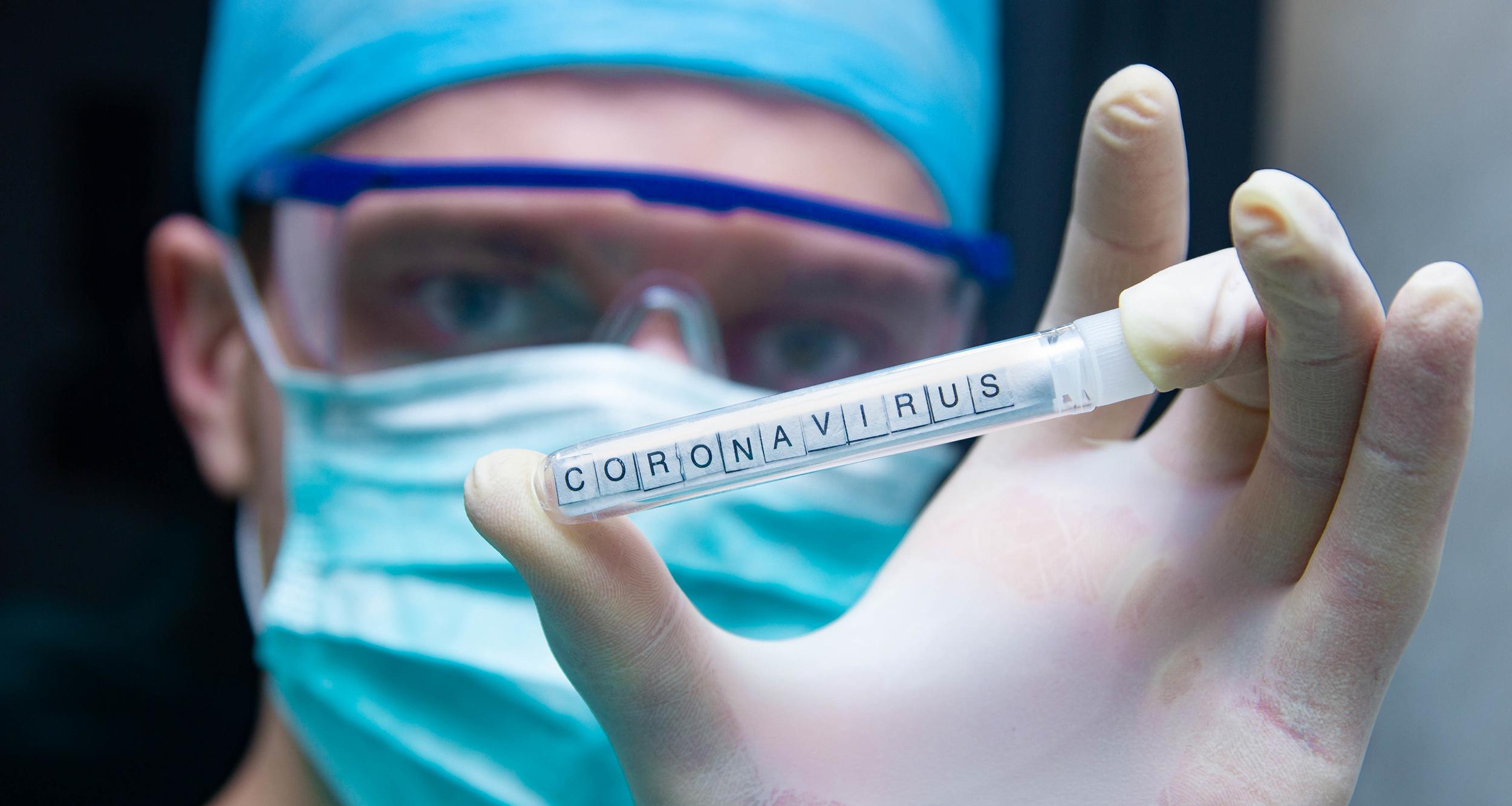Coronavirus-en-Nouvelle-Aquitaine-contamination-La-Rochelle