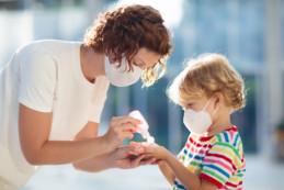 Coronavirus : annulation d'événements en nombre en Aunis Atlantique et en Aunis Sud