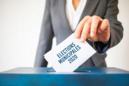 Municipales 2020 : Tous les résultats en Aunis Atlantique