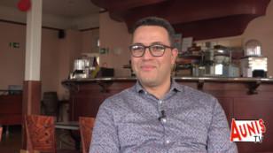 """Municipales 2020. Surgères : entretien avec Younes Biar, tête de liste de """"Surgères pour tous, ensemble construisons l'avenir"""""""