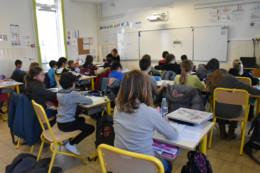 Ecoles, crèches et périscolaire : le plan de déconfinement en Aunis Atlantique à partir du mardi 12 mai