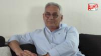 Jean Marie Bodin Municipales 2020 Marans