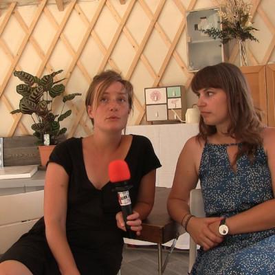 Montessori festival Chill and Craft La Rochelle
