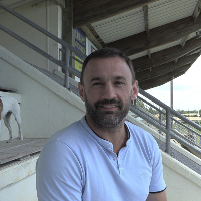 Romain Maintrehut Rugby Marans bilan et saison prochaine