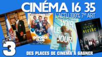 Vignette Cinema 16 35 Youtube n3