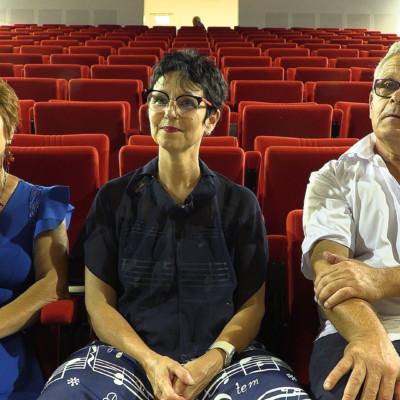 Cat'n co Concert Aunis La Rochelle musique