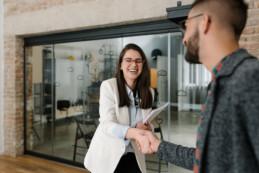 Emploi : 10 nouvelles offres d'emploi à pourvoir en Charente-Maritime