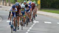 Tour de France Aunis Atlantique ©Adobe Stock Illustration