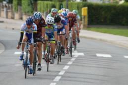 Benon, Courçon et la Grève-sur-Mignon se mettent sur leur 31 pour accueillir le Tour de France 2020