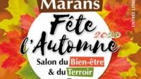 Fête Automne2020_RectoWEB (1)
