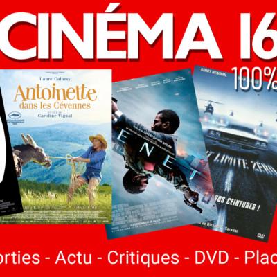 Vignette Cinema 16 35 Youtube n°5