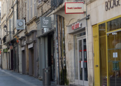 Charente-Maritime : les commerces autorisés à ouvrir tous les dimanches jusqu'à la fin de l'année