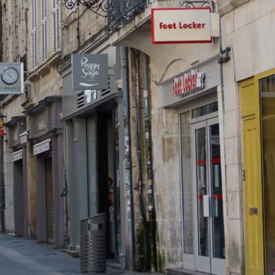 Les commerçants dits non-essentiels pourront rester ouverts tous les dimanche jusqu'à la fin de l'année.