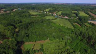 Le Parc naturel du Marais Poitevin édite un nouveau magazine à destination des visiteurs, des locaux et des acteurs du tourisme