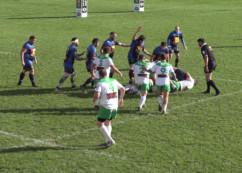 Rugby. Marans :  un nouveau staff pour démarrer une nouvelle saison
