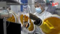 Drugcam Chimiothérapie Eurékam La Rochelle